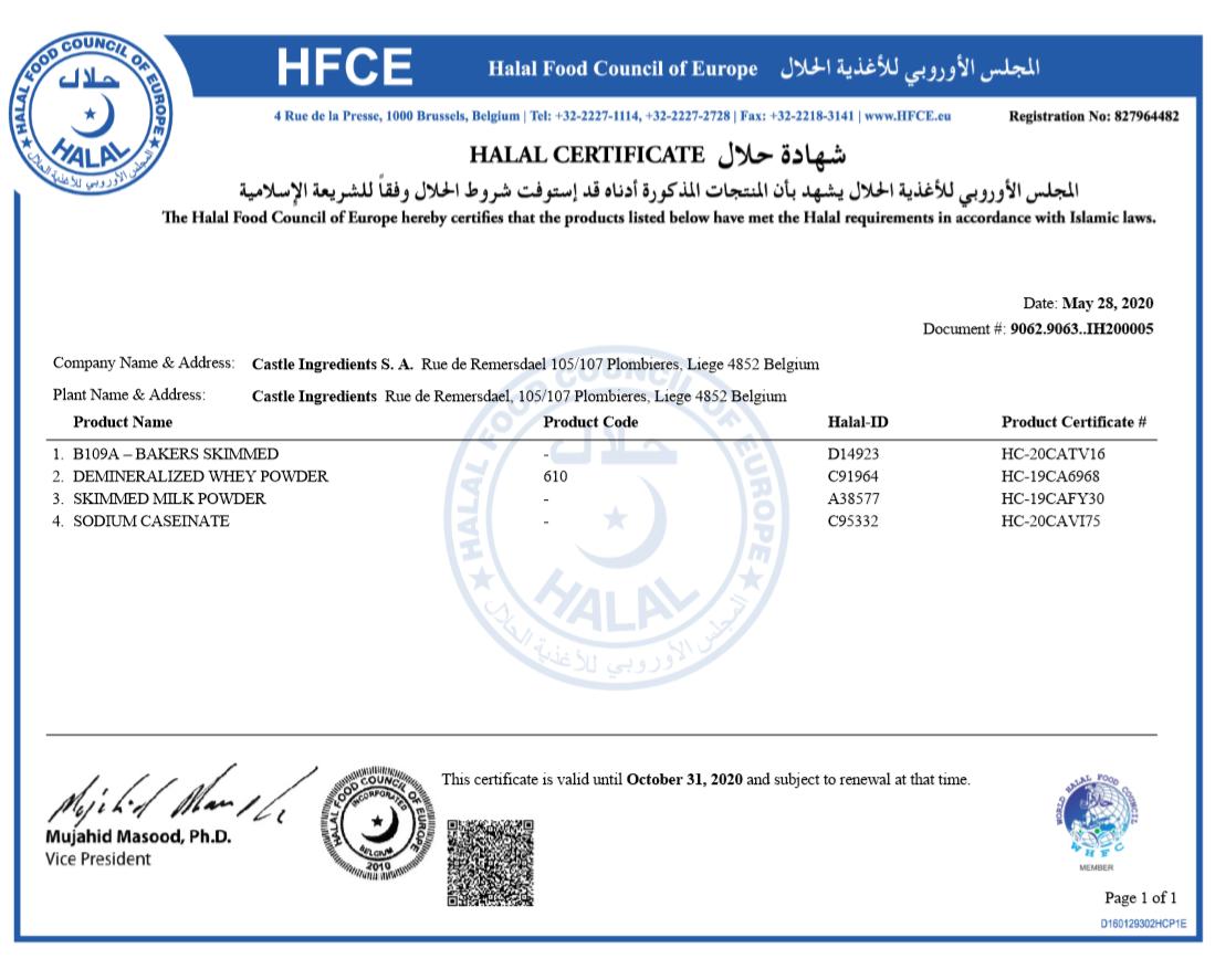 CI_Halal_Certificate_20200528.png