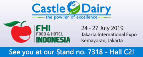 CD_Banner_FHI_Indonesia_2019.jpg