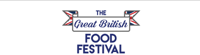 GreatBritishFoodFestival.png