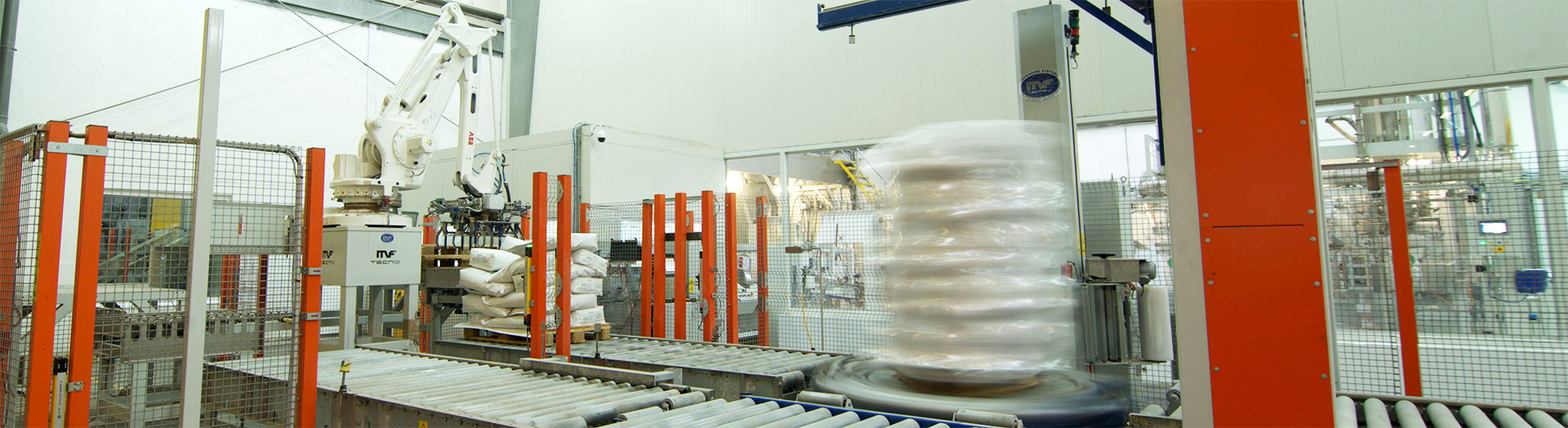 big-slide-dairy-usine.jpg