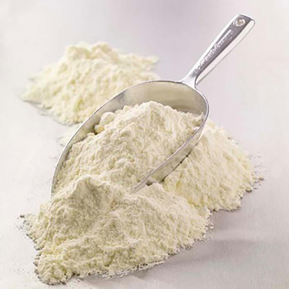 powder-milk-skimmed.jpg